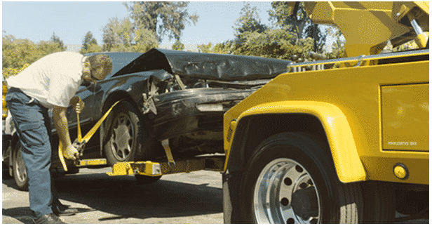 Tow Truck El Paso Tx >> Tow Truck Driver Jobs In El Paso Tx Kloxo 2019 05 10